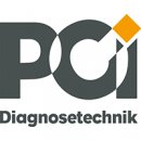 PCI Diagnosetechnik GmbH & Co. KG