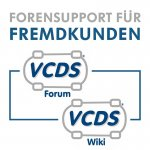Forensupport