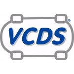 VCDS