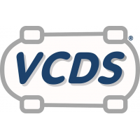 VCDS Training