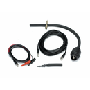 FirstLook Motordiagnosesensor