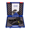VCDS HEX+CAN-USB USB-Kabel 3 m, Standard