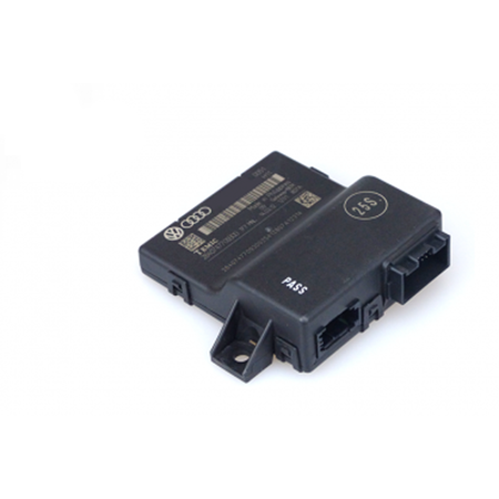 AUDI A5 8T 8F Diagnoseinterface CAN-Gateway Highline