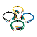 6-Wege Universal-Breakout-Kabel Set (0.6 mm, 1.5 mm, 2.3...