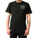 VCDSpro T-Shirt XL
