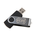 VCDS USB-Stick