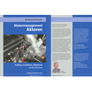 Motormanagement Aktoren