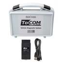 ToCOM Beta Version