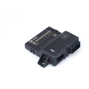AUDI Q7 4L Diagnoseinterface Gateway