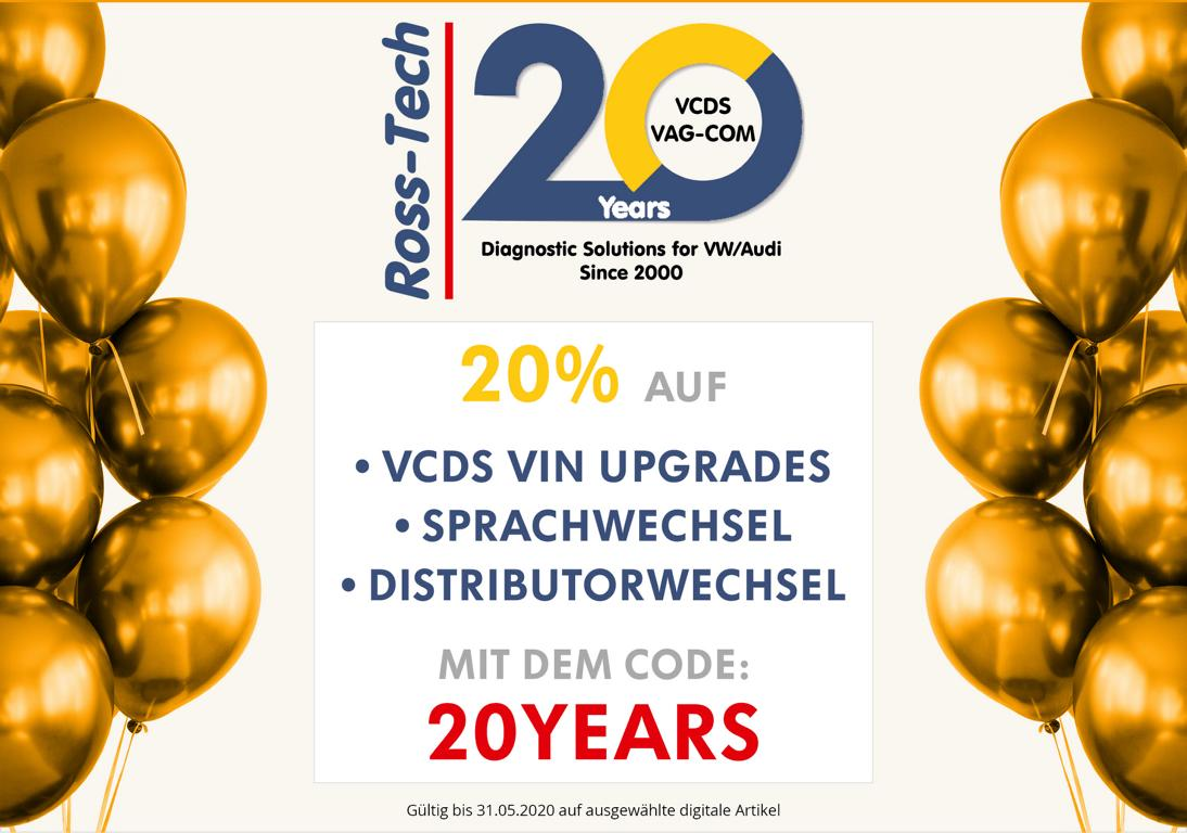 20%VCDS