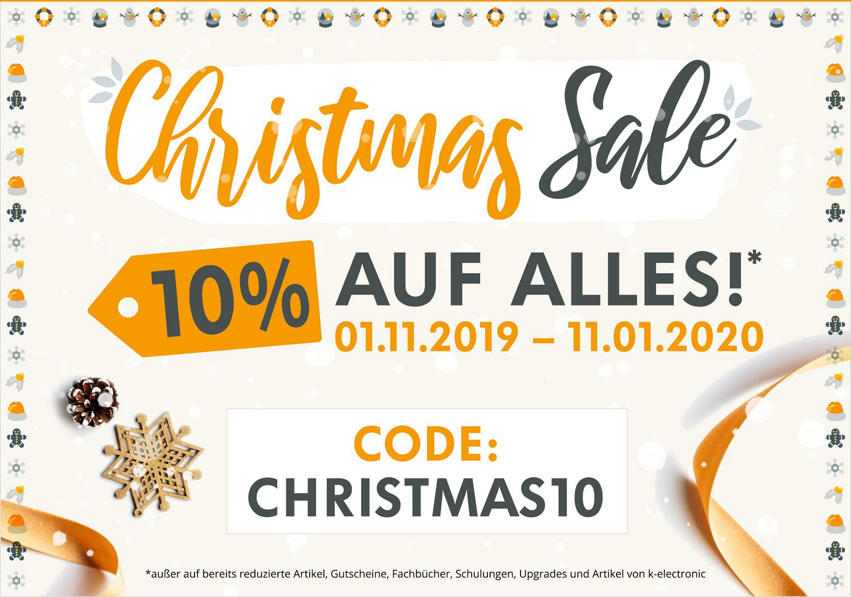 Chistmas-Sale